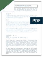 tutoriayorientacioneducativa-130110210046-phpapp02.doc