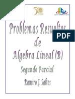 algebra-lineal-folleto-2do-parcial-ramiro-saltos.pdf