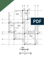Beam slab arrangement.pdf
