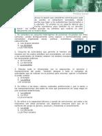 subsistemas_u1-1
