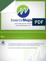 Como-Chupar-Rueda-Proveedores-automaticos-en-divisas.pdf