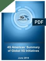 2014_4GA Summary of Global 5G Initiatives_ FINAL.pdf