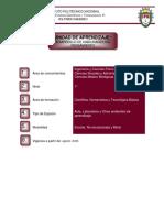 desarrollo-de-habilidades.pdf