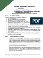 Disposiciones_Complementarias_2017.pdf