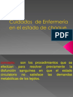 cuidadosdeenfermeraenelestadodechoque-110820114040-phpapp02.pptx