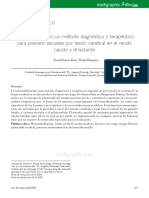 katona2.pdf