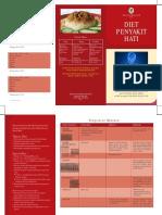 Brosur Hati dan Rendah Purin_REV.pdf