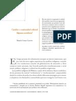 algunas_metaforas.pdf