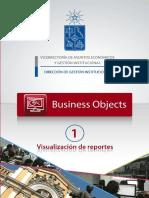 Edicion Reportes Nivel 0