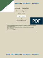 ac11-cinetica-dinamica.pdf