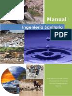 117409_Manual de Ingenieria Sanitaria.pdf