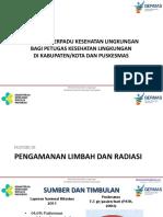Materi 3 Pengamanan Limbah Dan Radiasi Orientasi Terpadu 2017 Edit 2 April.ppt (2)