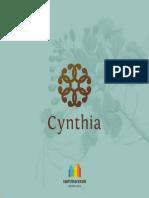 Ecatalog Cynthia 161025