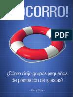 Socorro Libro 2016