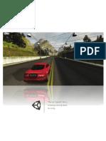 CarTutorialSection_3.pdf