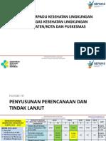 Materi 7 Penyusunan Perencanaan Dan Tindak Lanjut Orientasi Terpadu 2017