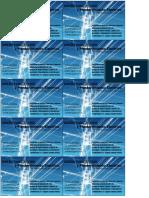 BusinessCards MX [ modelo base 1 ejem2.pdf