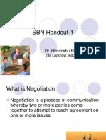 negotiations.pdf