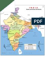 India_Poltical_Map.pdf