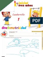 cuadernillo-1-grafomotricidad-infantil-.pdf