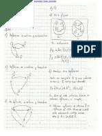 estructuras (2)
