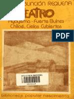 Chiloe cielos cubiertos_maria eugenia requena.pdf