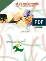 Barcel Baires - Manual de Enfermeria.pdf
