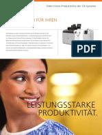 brochure-CR-Systems-201212-de (1).pdf