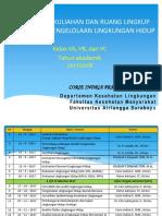 kuliah_PLH_2017_pagi.ppt