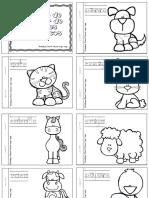 Mi libro de colorear de animales domesticos.pdf