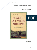 El_Monje_que_vendio_su_Ferrari.pdf