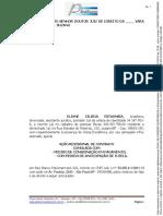 monitoria 1.pdf