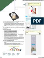NAS Tutorial_ Oplocks and NASes - SmallNetBuilder