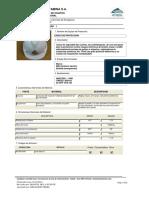 Fichas de EPP estandar.pdf