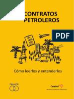 OilContracts ESP (1)