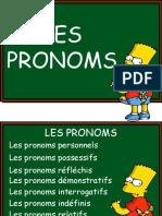 LES PRONOMS - copia (2).pptx