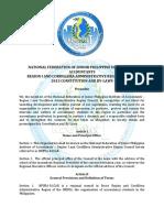 2015 NFJPIA-R1CAR Constitution