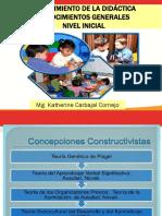 DIDACTICA NIVEL INICIAL.pdf