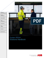 3BSE069330_C_en_System_800xA_Solutions_Handbook.pdf