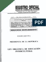 Nueva_LOEI.pdf