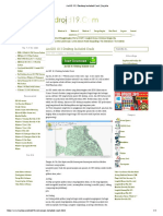 ArcGIS 10.pdf