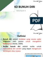 RESIKO-BUNUH-DIRI