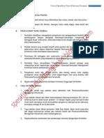 01 TEKNIS.pdf