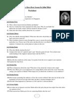 shoe horn sonata book pdf