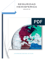 318477266-SEGURIDAD-HEMISFERICA-pdf.pdf