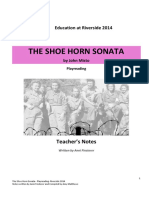 the-shoe-horn-sonata-teachers-resource-notes