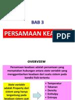 bab-4-persamaan-keadaan.pptx