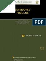 Servidores-públicos FINAL.pptx