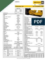 CAT_3516BHD-2500_EN.pdf