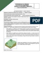 Guia 1. Modelos de Representaciòn Raster y Vector
